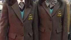 정부, 성남시 무상교복의 발목을