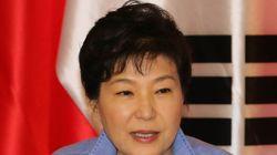 박근혜 대통령의 대선공약 '보육' 부분의 올해 예산은 얼마나