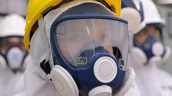 후쿠시마, '어린이 갑상선암' 다른 지역보다 많다는 것을 처음으로