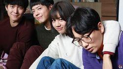 '응답하라 1988', 시리즈 최고 시청률