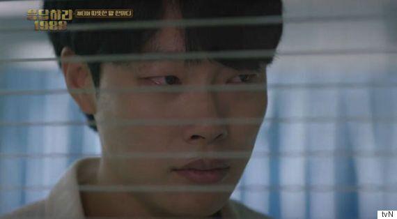 '응팔', '응사' 뛰어넘었다...시청률 12.2%