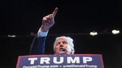 미국 공화당 지지자 68%, 트럼프의 '무슬림 입국금지' 발언