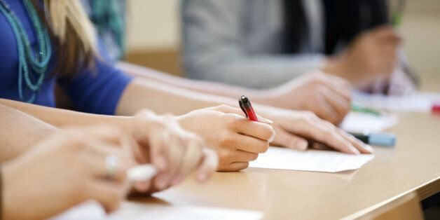 교사가 학생 30명에게 '상습 성폭력' 저지른 부산의 모