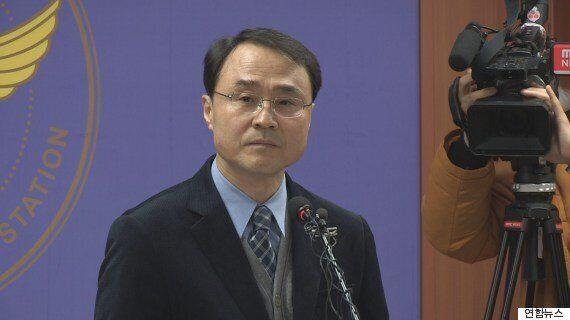 공릉동 살인사건 : 예비신부 살해한 군인 죽인 남자가 정당방위를