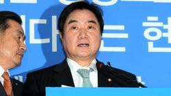 이석현 의원이 종교인 과세에 반대하는 놀라운