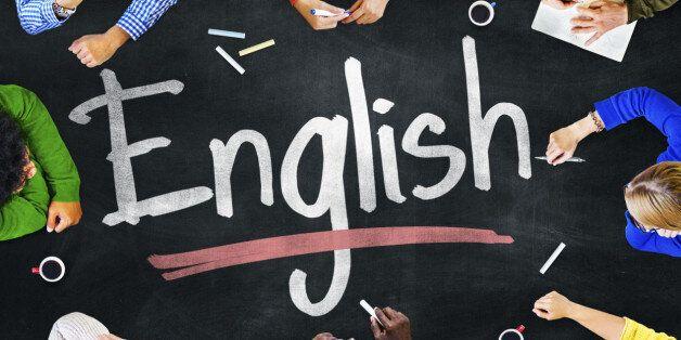 [공짜 영어 스쿨] 영어공부는 꽝 없는