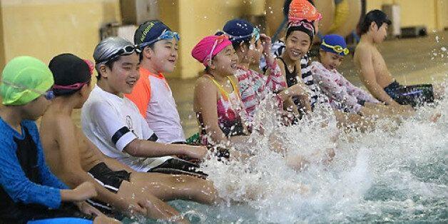 초등학생, 앞으로 '생존 수영' 배운다... 교육 대상도