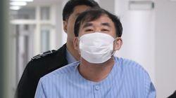 '팔달산 살인' 박춘풍, 사이코패스 감정 뇌영상