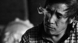 고문의 기억, 구원의 희망 – 중국