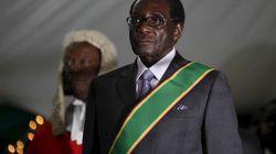 È morto Robert Mugabe, l'ex presidente dello Zimbabwe rimasto in carica quasi 40