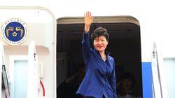 박근혜, 파리 기후변화 정상회의 위해 내일