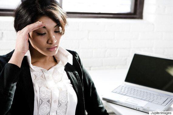 여성 직장인 43%