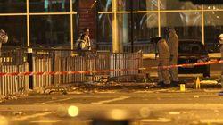 파리 테러서 구사일생한 프랑스