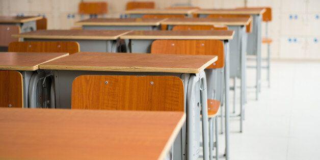 학교교육을 살리는 길 | 교사에 의한, 교사와 함께하는