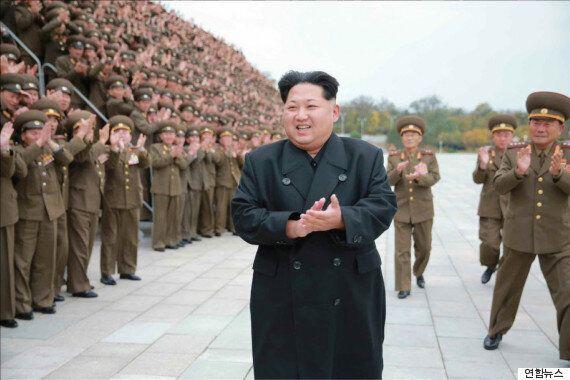 반기문 유엔총장, 이번주 북한