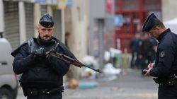 프랑스 총리 '테러범들 생화학공격 가능성