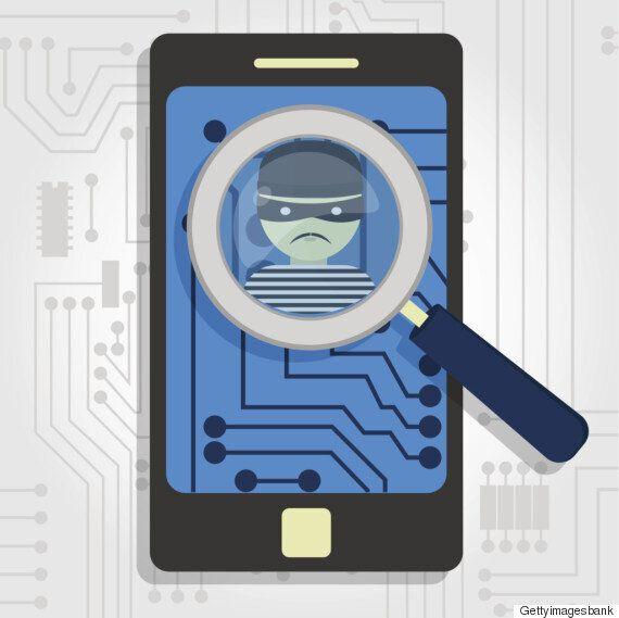 애플·구글, 파리 테러 이후 통신 감청·백도어 거부 입장을 재차