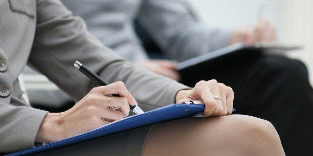 성균관대 교직원 면접에서 나온 '사상검증' 질문