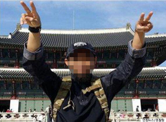 경찰, '이슬람 테러단체 추종' 국내 불법체류 인도네시아인