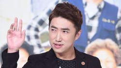 장동민, '냉부해' 정형돈 일일 대타