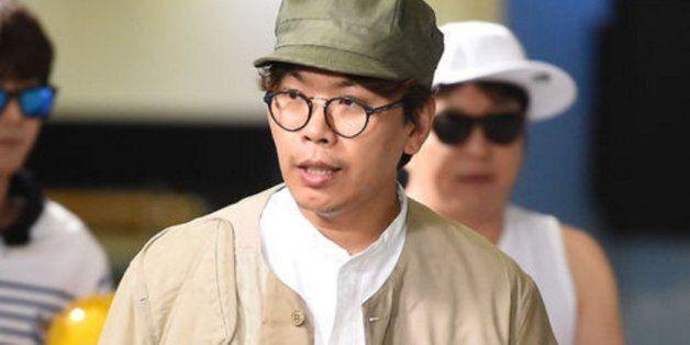 김태호 PD, '무한도전 시즌제 도입
