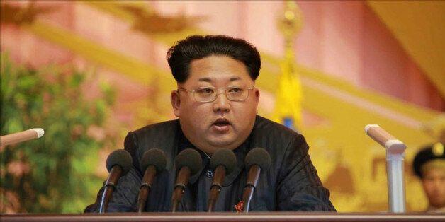 북한, 나진-선봉에 18조원