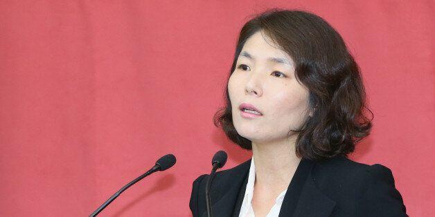 삼성·현대·SK·LG, 자유경제원에서