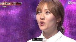 '슈스케7' 제작진-신예영, 법적대응