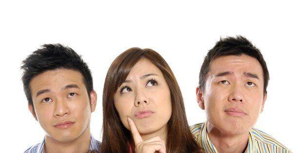 일본 정부가 '한국식 단통법'을 추진하고