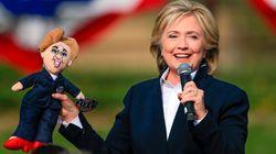 '젠더 편견'은 어떻게 선거에 영향을