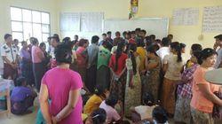 버마에 민주화의 바람이 부는 걸까요? | 2015 버마 총선