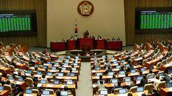 새누리, 야당 반대해도 한중FTA 단독