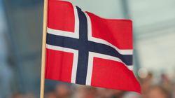 노르웨이 정부, '난민 못 받는다'