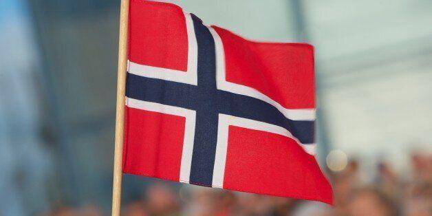 '와도 소용없다' : 노르웨이 정부, 아프가니스탄 신문에 '난민 못 받는다'