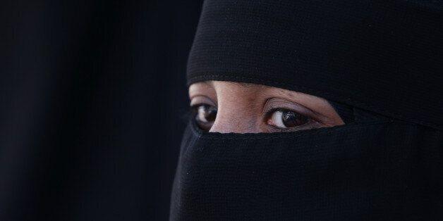캐나다서 무슬림 상대로 한 증오범죄가