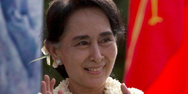 수치 야당, 대통령 후보 3명 중 2명 지명권 획득