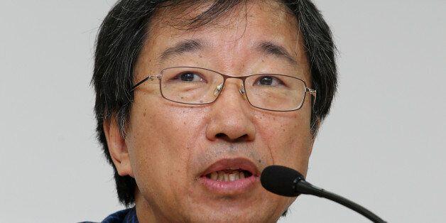 헌법학자가 '경찰청 인권위원'을 사임한