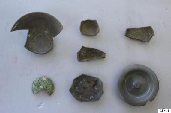 조선왕실의 상징 '사직단'에서 첫 발굴 성과가