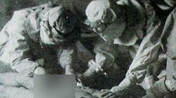 일본, 731부대 중국인 피해자 가족에 비자발급을