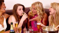 술 안 마시는 사람들이 듣는 가장 짜증나는 말