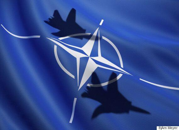 터키-러시아 충돌이 3차 세계대전으로 이어질 수 없는