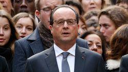 프랑스가 IS를 다에시라고 부르는 정치적