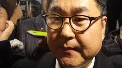 이석우 전 대표, 카카오