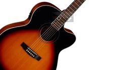 존 레논이 잃어버린 기타, 경매에서