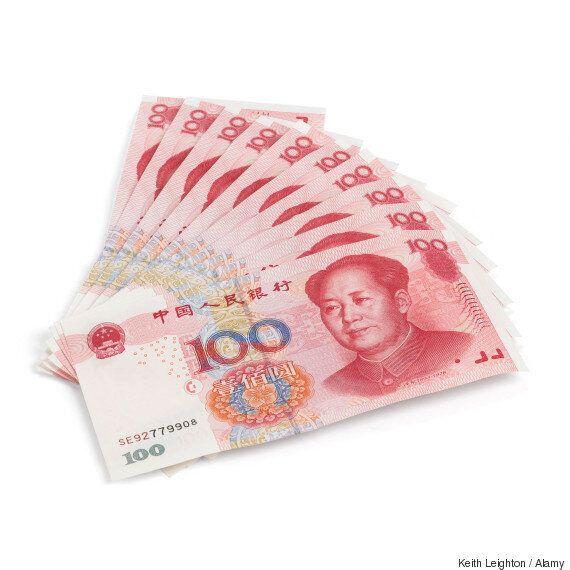 중국, 경제성장률 '7%' 포기를