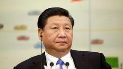 중국, 성장률 '7%' 포기를