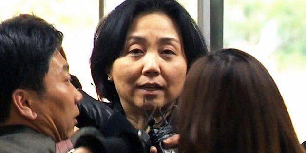 경찰, 서울시향 '성추행 피해 주장' 직원 구속영장