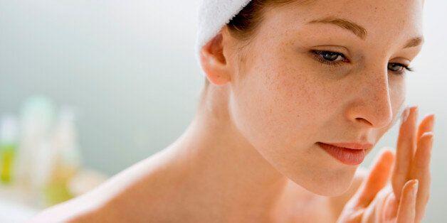 내 피부에 비타민 B3가 필요한 6가지