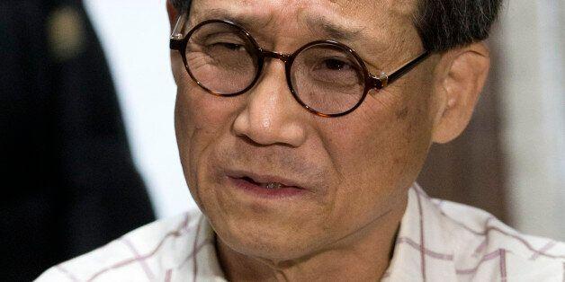 최몽룡 교수, 술 마시고 기자들에게 성적 농담