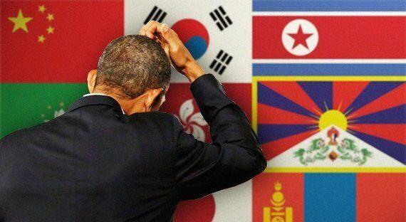 전문가 설문조사 | 미국의 아시아 회귀정책이 북한에 주는